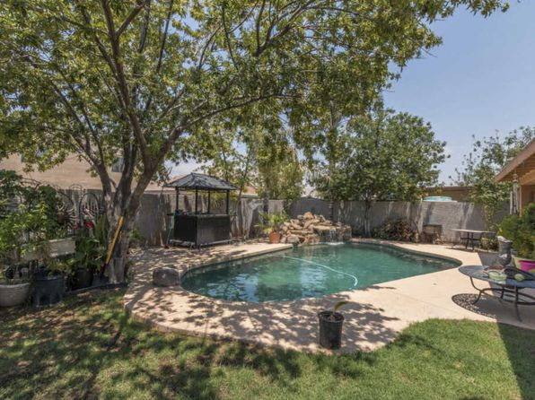 4 bed 2.5 bath Single Family at 12330 W Columbine Dr El Mirage, AZ, 85335 is for sale at 209k - 1 of 25