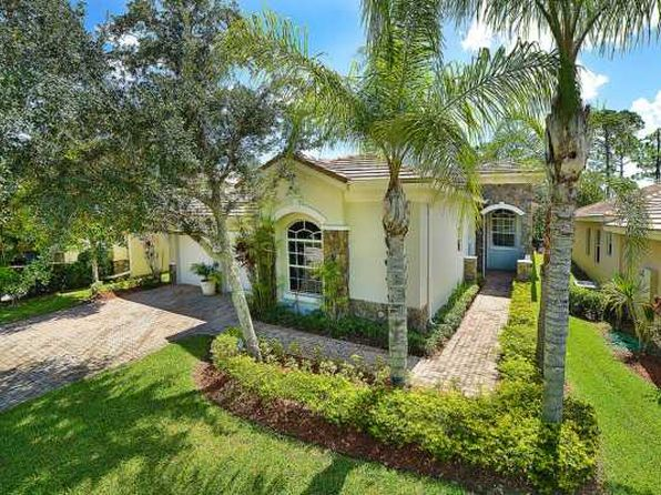 4 bed 4 bath Single Family at 9654 Osprey Isles Blvd West Palm Beach, FL, 33412 is for sale at 460k - 1 of 36