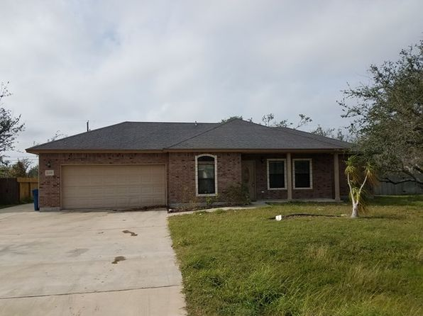 3 bed 2 bath Single Family at 1105 Redwood Ave Rockport, TX, 78382 is for sale at 191k - 1 of 5