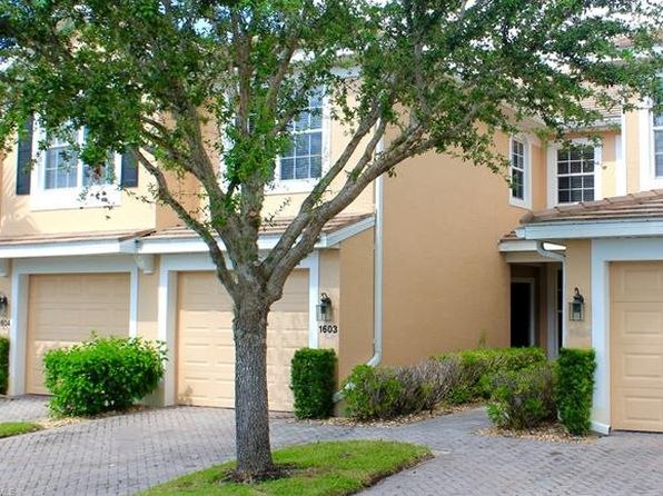 2 bed 2 bath Single Family at 2636 Somerville Loop Cape Coral, FL, 33991 is for sale at 185k - 1 of 25