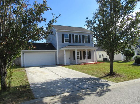 3 bed 3 bath Single Family at 247 Two Pond Loop Ladson, SC, 29456 is for sale at 175k - 1 of 12