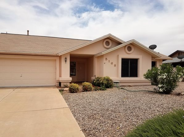 3 bed 2 bath Single Family at 5168 Colina Way Sierra Vista, AZ, 85635 is for sale at 155k - 1 of 26