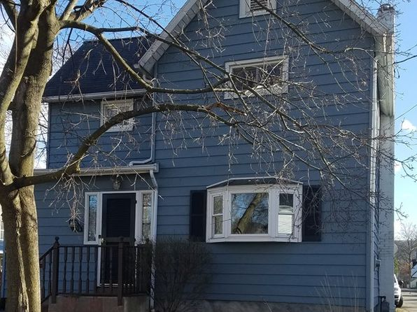 4 bed 2 bath Single Family at 8 Laurel St Corning, NY, 14830 is for sale at 80k - 1 of 9