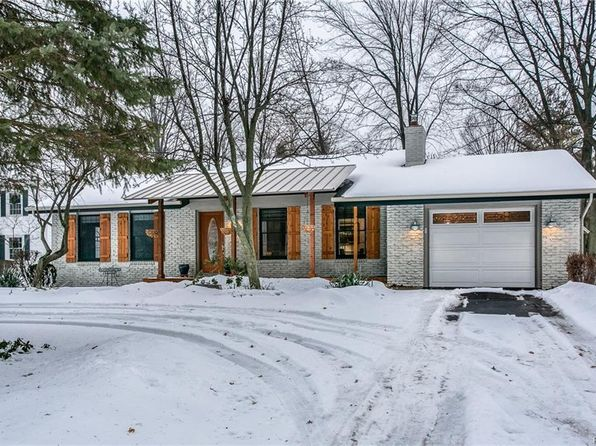 2 bed 3 bath Single Family at 4377 Gratiot Ave Fort Gratiot, MI, 48059 is for sale at 168k - 1 of 30