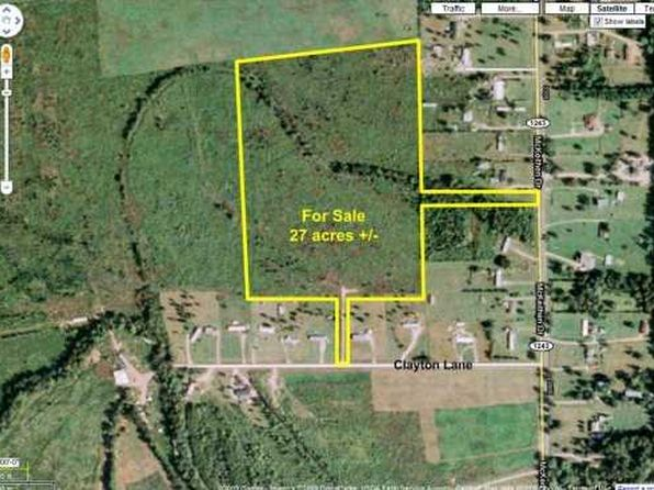 null bed null bath Vacant Land at 0 McKeithin Dr Alexandria, LA, 71303 is for sale at 135k - 1 of 2