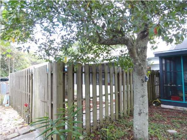2 bed 1 bath Condo at 29 Parker Ave Carrabelle, FL, 32322 is for sale at 59k - 1 of 20