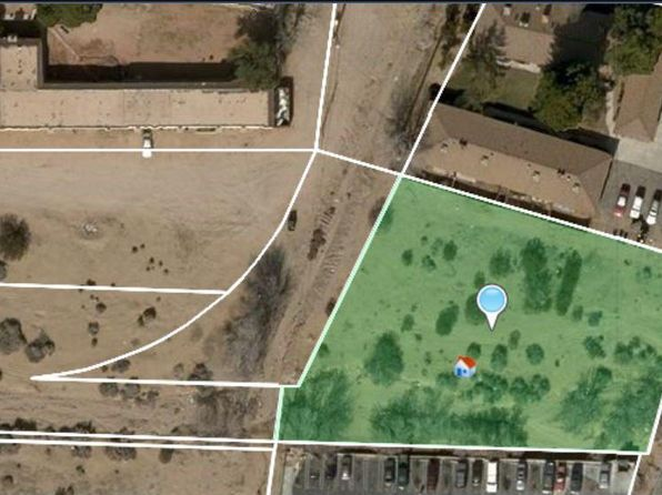 null bed null bath Vacant Land at  Olalee Way Apple valley, CA, 92307 is for sale at 20k - google static map