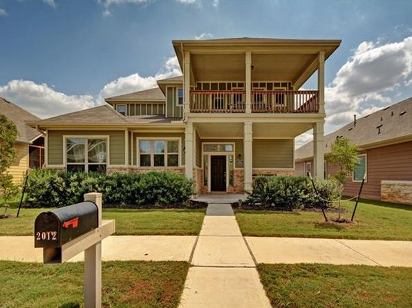 4 bed 3 bath Single Family at 2012 Herzog Kyle, TX, 78640 is for sale at 319k - 1 of 33