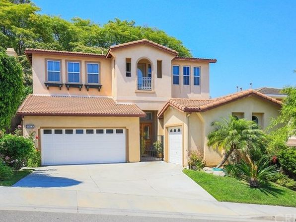 5 bed 5 bath Single Family at 863 Scudder Way Monterey Park, CA, 91754 is for sale at 1.50m - google static map