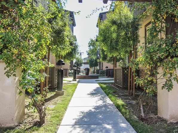 4 bed 4 bath Condo at 1390 W Orange Blossom Way Fullerton, CA, 92833 is for sale at 625k - 1 of 22