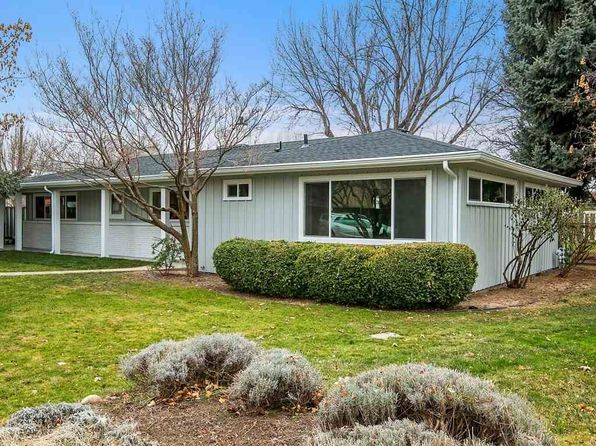 3 bed 2 bath Single Family at 2701 S Greenwood Cir Boise, ID, 83706 is for sale at 359k - 1 of 25