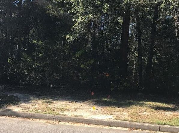 null bed null bath Vacant Land at 0 Springhill Woods Dr W Mobile, AL, 36608 is for sale at 65k - 1 of 3