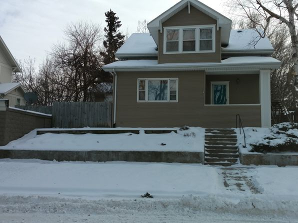 5 bed 3 bath Single Family at 307 W 19th St Sioux Falls, SD, 57105 is for sale at 175k - 1 of 10