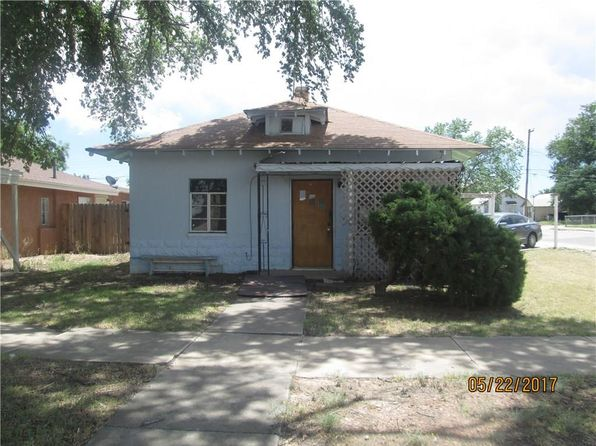 1 bed 1 bath Single Family at 911 W Grand Ave Artesia, NM, 88210 is for sale at 33k - 1 of 6