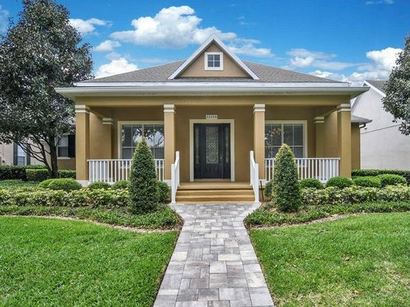 4 bed 3 bath Single Family at 11348 S Camden Commons Dr Windermere, FL, 34786 is for sale at 680k - 1 of 25