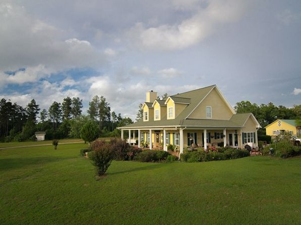 3 bed 2.5 bath Single Family at 1109 Quincy Hwy Attapulgus, GA, 39815 is for sale at 400k - google static map