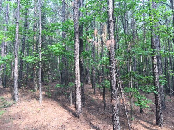 null bed null bath Vacant Land at  Renfrow Rd Red Bay, AL, 35582 is for sale at 60k - 1 of 10