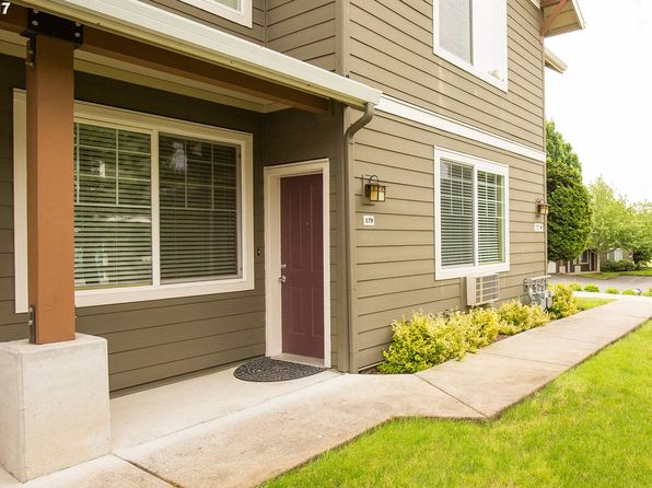 2 bed 2 bath Condo at 10800 SE 17th Cir Vancouver, WA, 98664 is for sale at 220k - 1 of 15