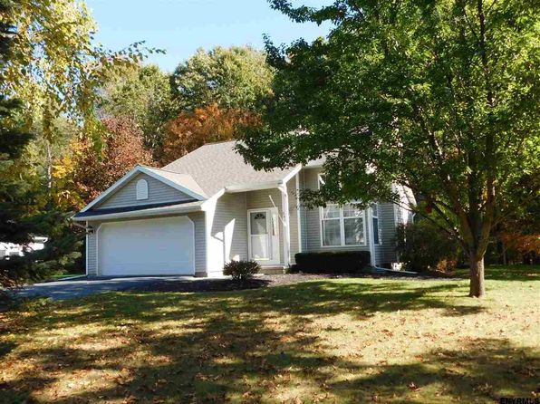 3 bed 2 bath Single Family at 540 Acland Blvd Ballston Spa, NY, 12020 is for sale at 319k - 1 of 24