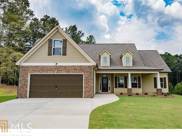 4 bed 2 bath Single Family at 6053 Fielder Way Douglasville, GA, 30135 is for sale at 238k - 1 of 32