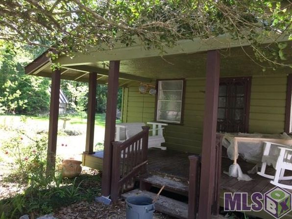 3 bed 2 bath Single Family at 23439 BLOOD RIVER RD SPRINGFIELD, LA, 70462 is for sale at 50k - 1 of 5