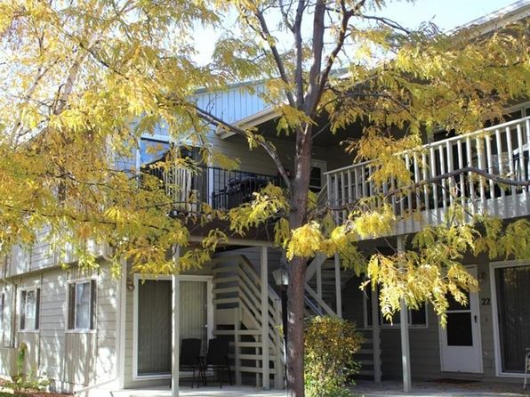2 bed 2 bath Condo at 2820 Oakland Dr Billings, MT, 59102 is for sale at 145k - 1 of 9