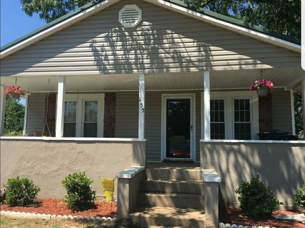 2 bed 1 bath Single Family at 455 Hubbard Rd Golden, MS, 38847 is for sale at 65k - 1 of 9