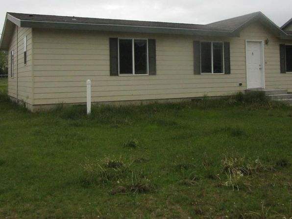 3 bed 2 bath Mobile / Manufactured at 4823 HELENE DR BUTTE, MT, 59701 is for sale at 159k - 1 of 11
