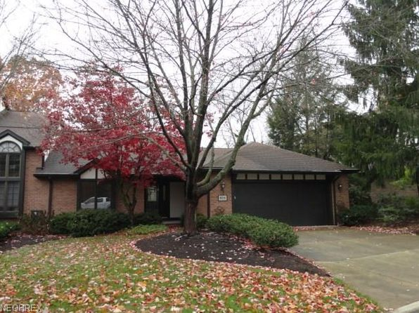 3 bed 3 bath Condo at 211 N Circle Dr Canton, OH, 44709 is for sale at 235k - 1 of 25