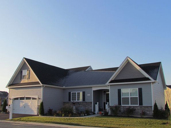 3 bed 2 bath Single Family at 10 Bridle Ct Dover, DE, 19904 is for sale at 340k - 1 of 23