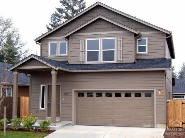 3 bed 2.5 bath Single Family at 20383-21 Lois Way Bend, OR, 97702 is for sale at 323k - 1 of 22