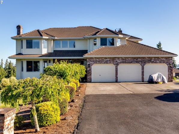 4 bed 3 bath Single Family at 1903 NW 206th St Ridgefield, WA, 98642 is for sale at 759k - 1 of 27