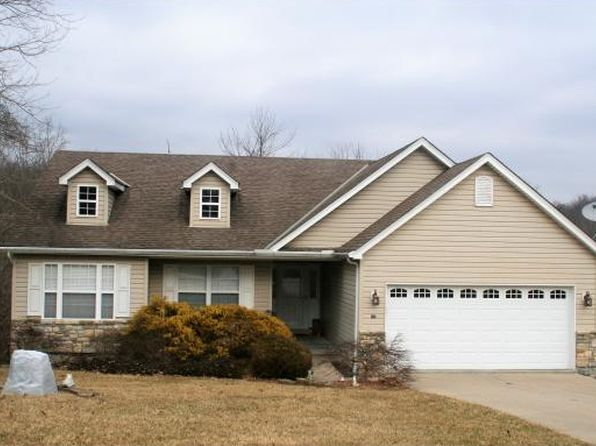 3 bed 2 bath Single Family at 528 Eagleview Dr Lawrenceburg, IN, 47025 is for sale at 195k - 1 of 34