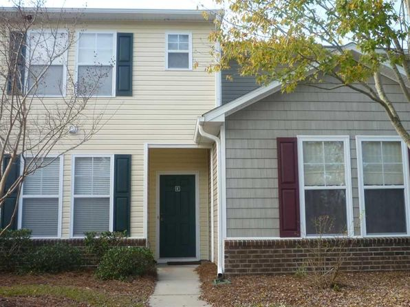 2 bed 3 bath Condo at 324 Kiskadee Loop Conway, SC, 29526 is for sale at 100k - 1 of 23