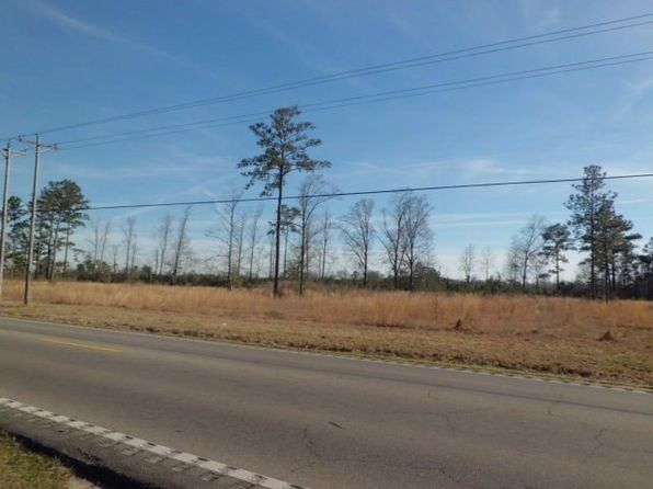 null bed null bath Vacant Land at 3521 Highway 43 N Picayune, MS, 39466 is for sale at 125k - 1 of 4