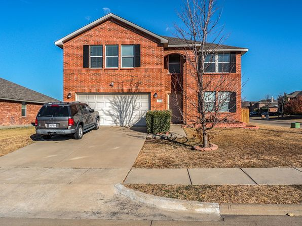 5 bed 3 bath Single Family at 700 Ashford Ln Wylie, TX, 75098 is for sale at 285k - 1 of 32