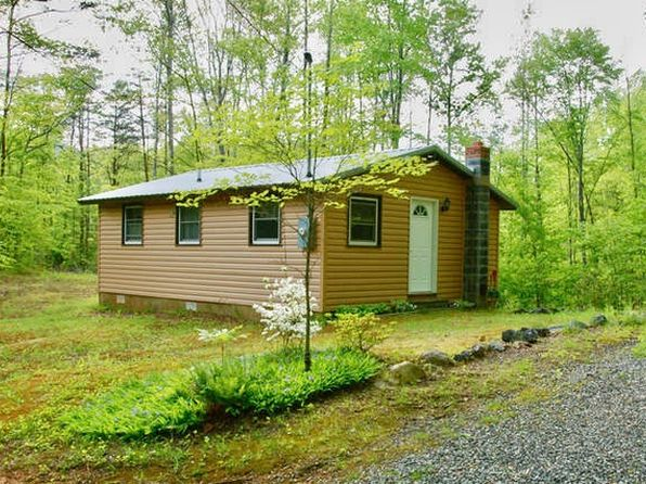 1 bed 1 bath Single Family at 431 E Laurel Dr Madison, VA, 22727 is for sale at 120k - 1 of 8