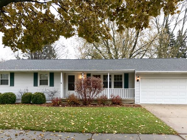 3 bed 2 bath Single Family at 508 N Fisk St Green Bay, WI, 54303 is for sale at 140k - 1 of 28