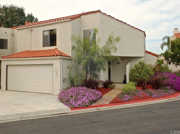 2 bed 3 bath Single Family at 16083 Crete Ln Huntington Beach, CA, 92649 is for sale at 660k - 1 of 50
