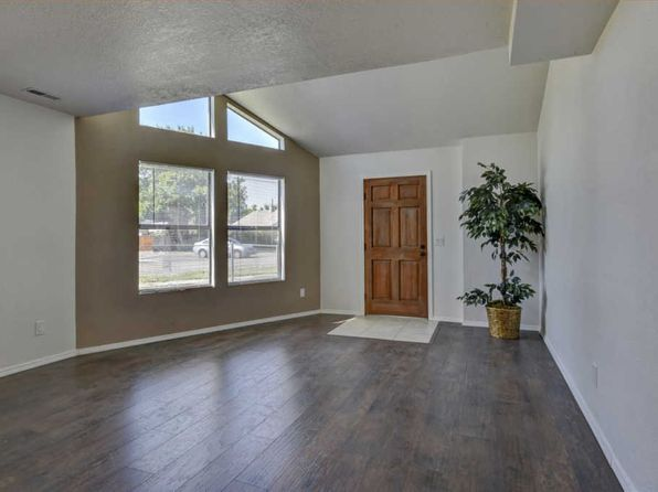 2 bed 1.5 bath Townhouse at 1360 W Boise Ave Boise, ID, 83706 is for sale at 200k - 1 of 23