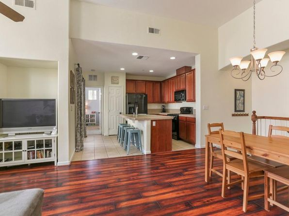 2 bed 2 bath Condo at 3080 Sierra View Cir Lincoln, CA, 95648 is for sale at 235k - 1 of 16