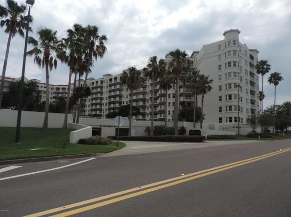 2 bed 2 bath Condo at 1 John Anderson Dr Ormond Beach, FL, 32176 is for sale at 200k - 1 of 16