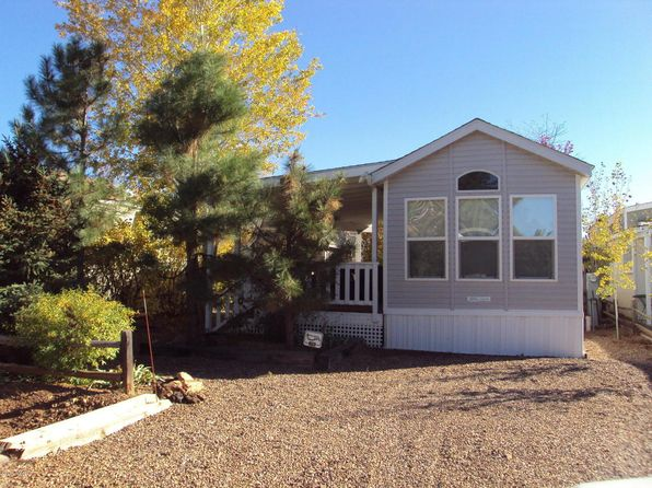 1 bed 1 bath Single Family at 2263 HANGING TREE LN OVERGAARD, AZ, null is for sale at 55k - 1 of 19