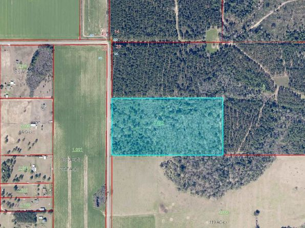 null bed null bath Vacant Land at 0 Greek Cemetary Rd Robertsdale, AL, 36567 is for sale at 250k - google static map