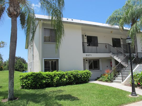 2 bed 2 bath Condo at 2071 NW 21st Ter Stuart, FL, 34994 is for sale at 169k - 1 of 33