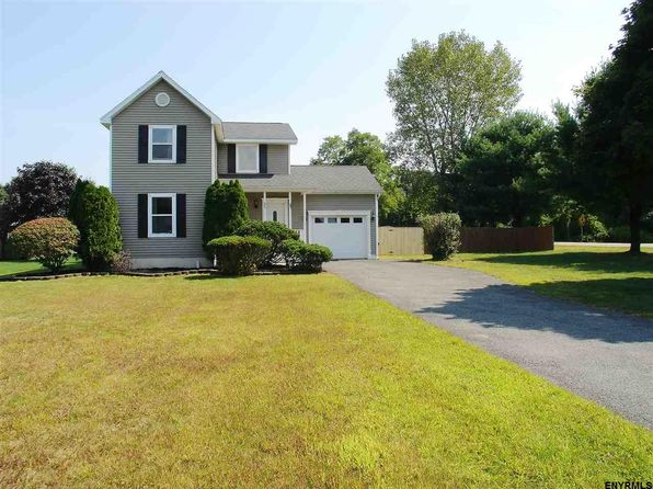 3 bed 1.1 bath Single Family at 1 Center Ct Clifton Park, NY, 12065 is for sale at 245k - 1 of 20