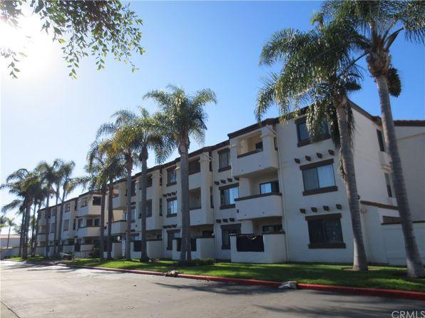 1 bed 1 bath Condo at 3830 Avenida Del Presidente San Clemente, CA, 92672 is for sale at 319k - 1 of 22