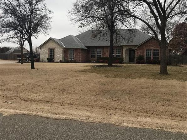 3 bed 2 bath Single Family at 2450 County Road 1198 Blanchard, OK, 73010 is for sale at 254k - 1 of 2