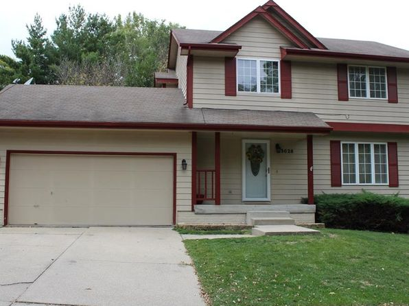 3 bed 3 bath Single Family at 3628 SE 23rd St Des Moines, IA, 50320 is for sale at 175k - 1 of 16