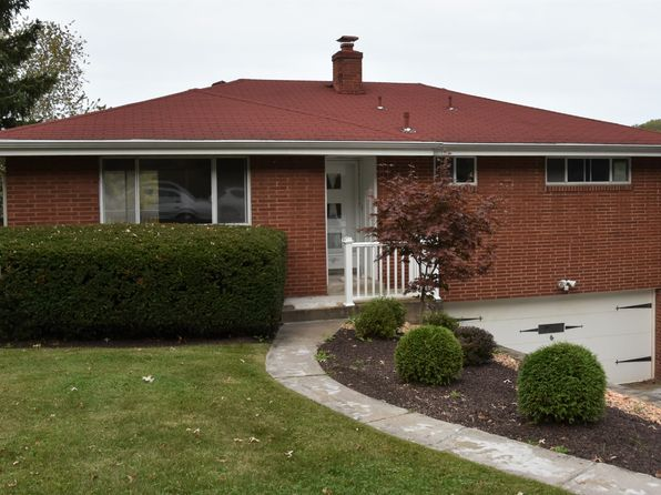 3 bed 2 bath Single Family at 20 Clearview Dr Pittsburgh, PA, 15205 is for sale at 178k - 1 of 14